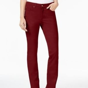 Charter Club Jeans NWT